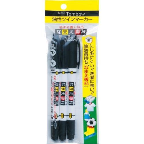 Pastelli e matite colorate cere e gessetti prezzi e for Aerografo crayola amazon