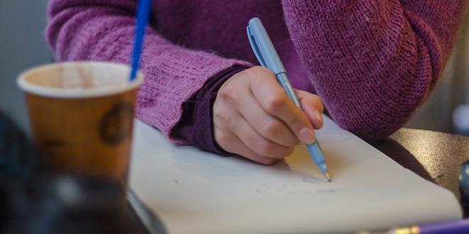 come imparare a disegnare