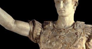 Scultura romana riassunto e opere di età imperiale