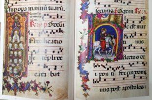 Arte dell'alto Medioevo storia e riassunto